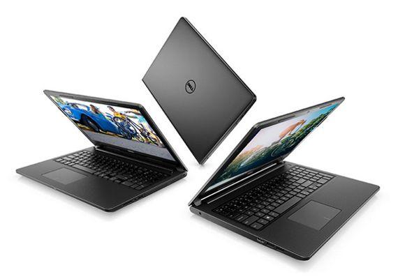 سعر ومواصفات لاب توب ديل Dell Inspiron 15 3585