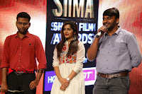 South Indian International Movie Awards (SIIMA) Short Film Awards 2017 Function Stills .COM 0564.JPG