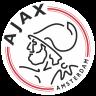 مشاهدة مباراة أياكس أمستردام Vs بي إس في آيندهوفن بث مباشر اليوم السبت 27/07/201مشاهدة مباراة أياكس أمستردام Vs بي إس في آيندهوفن بث مباشر اليوم السبت 27/07/2019 كاس السوبر الهولندي9 ودية اندية