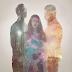 CELLAR DARLING - pubblicano il nuovo video e singolo di 'Insomnia'