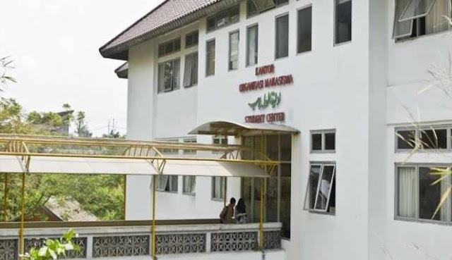 Patut Dicontoh Perguruan Lain, UIN Yogya akan Pecat Dosen HTI