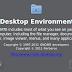 Linux Mint 13, Ubuntu 12.04 ve Debian'da MATE 1.4 Nasıl Kurulur?