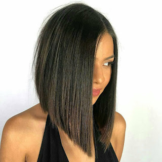 Sleek Angular Lob