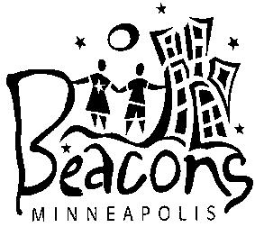 Anne Sullivan/ Anishinabe Beacons!