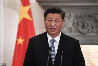 100 Negara Dukung Penyelidikan Covid-19, Cina Terpojok?