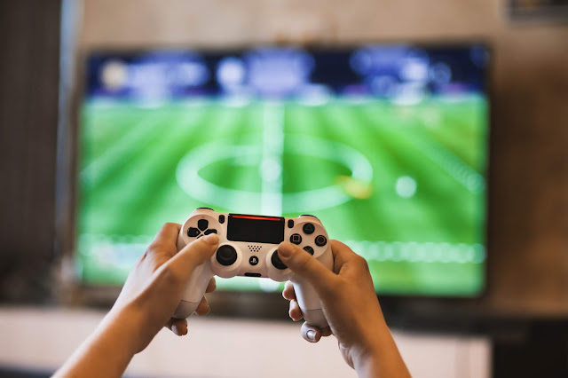 How To Connect PC To TV?