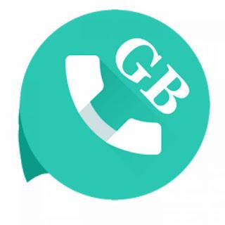 تحميل تطبيق جي بي واتساب الاصدار الاخير 7.99 GBWhatsApp v7.99 [Triple WhatsApp] (MOD) Apk