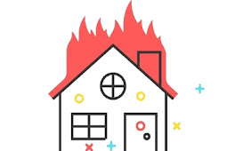 Manfaat Asuransi Rumah Kebakaran Dan Perlindungannya