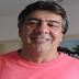 Diretoria do Sergipe confirma retorno de Ribeiro Neto ao time