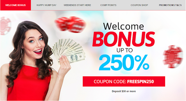 Free spin casino coupon code the stratosphere hotel casino