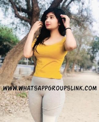 Girls Whatsapp Groups Links 2021