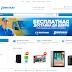 [Лохотрон] britar.ru – Отзывы, мошенники! Britar - интернет-магазин