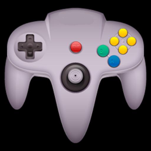 download game emulator apk