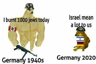 Cat-parisons  Meme