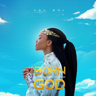 LYRICS: Ada Ehi - New Level