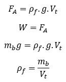 Soal fisika USBN Nomor 10b