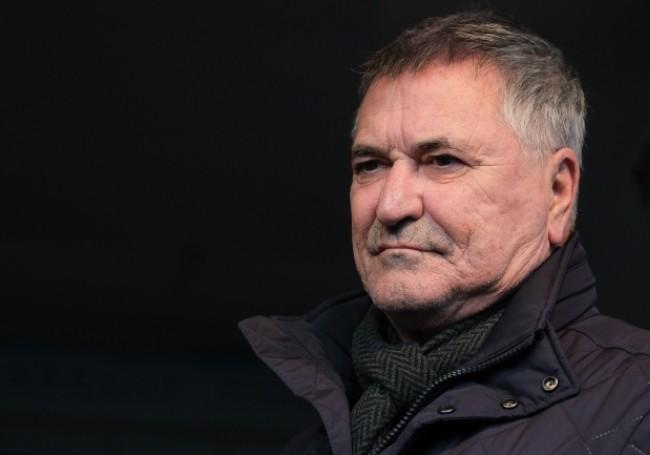 Jean-Marie Bigard ne manifestera pas aux côtés des Gilets Jaunes à Paris