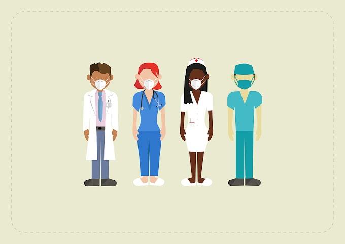 iSalud.com la app con la que podrás hablar con médicos en chat