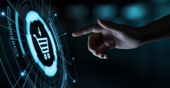 Como o varejo irá investir em tecnologia nos próximos anos