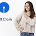 SBI Clerk  updates