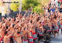 Ciri Khas Budaya Bangsa Indonesia