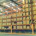 AFIP pone la mira sobre los inventarios de empresas que subvaluaron en Ganancias (El Cronista)