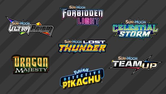 Pokemon Go Tier List 2020.Tip The Milkman Road To Worlds 2020