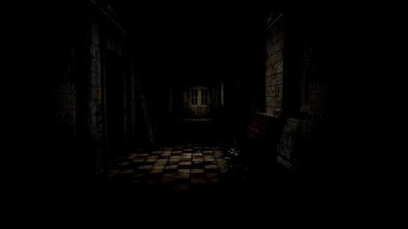 in-my-mind-pc-screenshot-www.deca-games.com-5