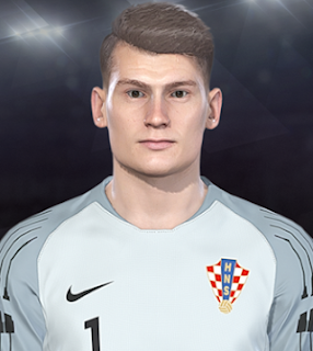 PES 2018 Mega Facepack From PES 2019 Vol. 14 By Sofyan Andri