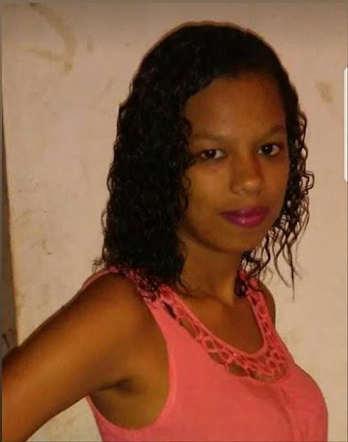 Adolescente de 17 anos é morta pelo padrasto na zona rural de Cristopolis.