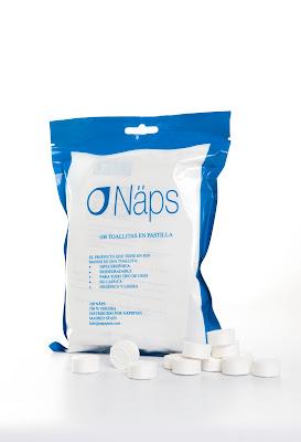 toallitas-comprimidas-naps