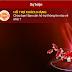 Cách gửi hỗ trợ về bộ phận CSKH của game iWin Online