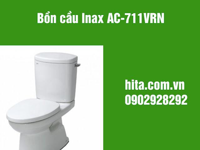 1 Địa điểm trưng bày thiết bị vệ sinh Inax duy nhất ở TPHCM