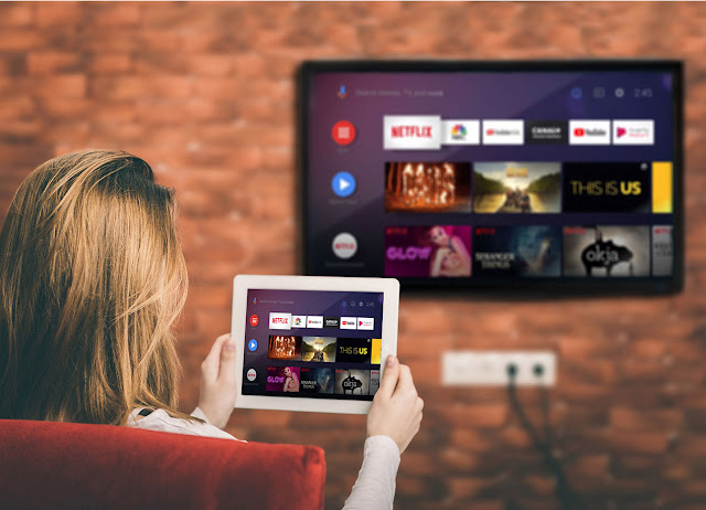 connecter-android-tv-lemagexpress