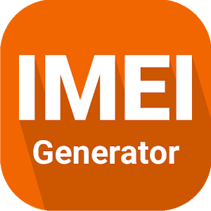 Gerador de Imei - Aplicativo para Android - Download