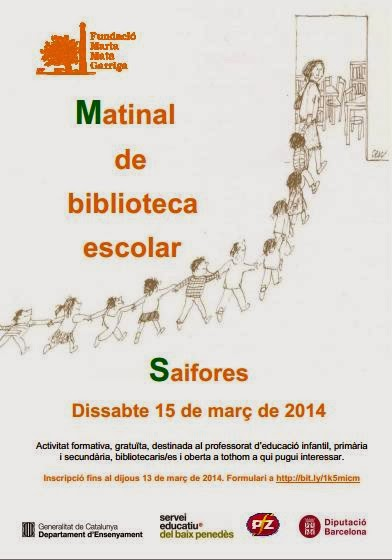file:///C:/Documents%20and%20Settings/Biblioteca/Mis%20documentos/Downloads/Cartell_Matinal_150314.pdf