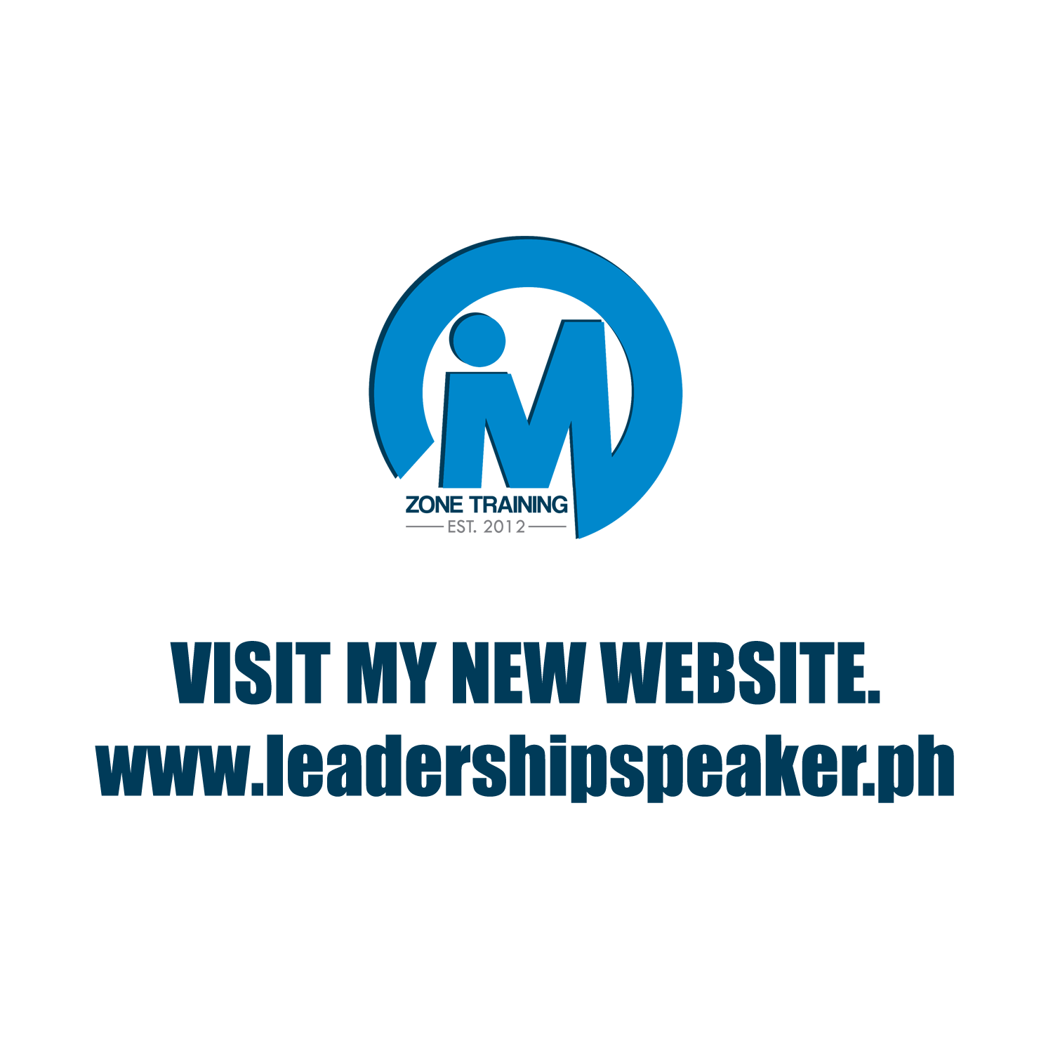 Leadership Speakers Philippines