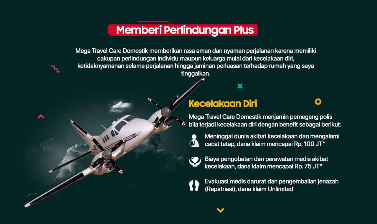 Mega Travel Care