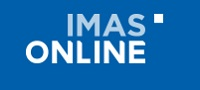 http://imasonline.pl/user/invite/fromReference/47850