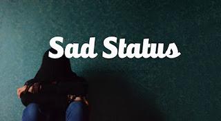Whatsapp status and Instagram Status For Sad Love And Attitude free downloads