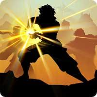 تحميل Shadow Battle 2 مهكرة للاندرويد
