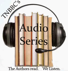 Audio Series: Suspended Heart