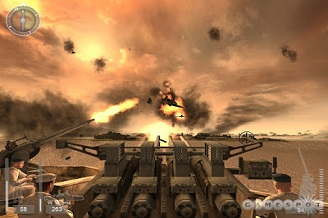 Download Medal of Honor Pacific Assault PC