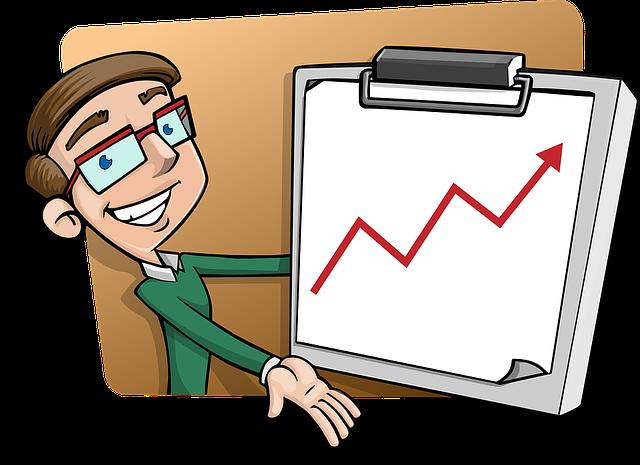إنشاء موقع إلكتروني و ربح 100 دولار شهريا من جوجل أدسنس ؟