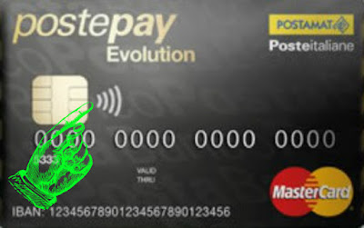 Carta di Credito Contactless è possibile che qualcuno ci rubi soldi con un POS?