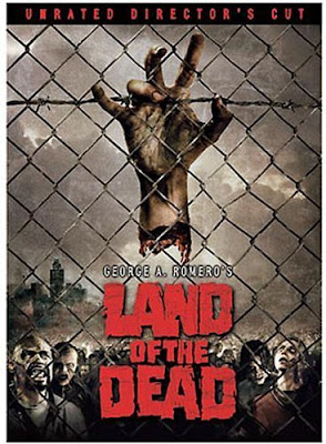 Land of the Dead (2005) ดินแดนแห่งความตาย