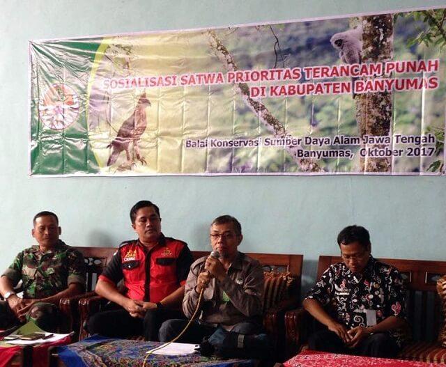 sosialisasi-hewan-langka-satwa-terancam-punah-di-indonesia