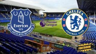 Эвертон – Челси смотреть онлайн бесплатно 07 декабря 2019 прямая трансляция в 15:30 МСК.