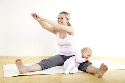 Để việc giảm cân hiệu quả và nhanh chóng, hãy thử 6 động tác Yoga này