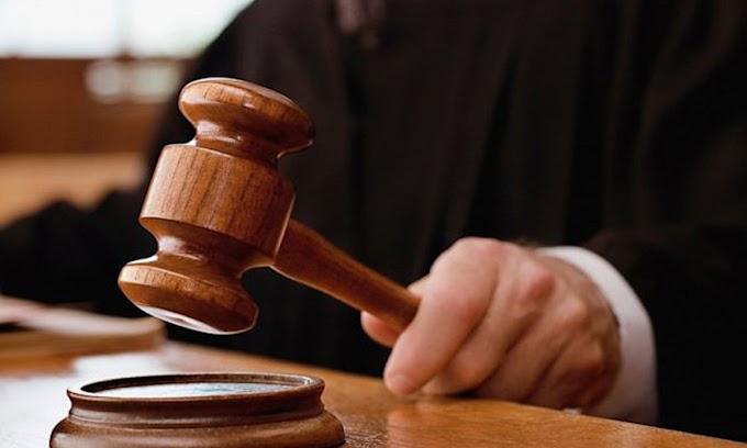 Dominicano sentenciado a 20 años por atraco a mano armada en invasión de hogar en Providence